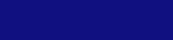 ruscona-logo-blue-250px